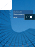 Revue-KPMG-n4.pdf
