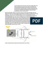 Mekanisme fotokatalis