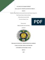 anzdoc.com_analisis-manajemen-risiko-studi-kasus-pada-pt-telk.pdf