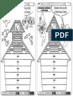 Descomposición-02.pdf