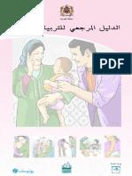 Education Parental