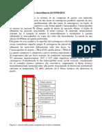 2015-06-03 Fisica Tecnica.pdf