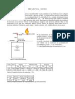 2016-07-19 Fisica Tecnica.pdf