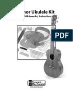 tenor ukelele kit mc.pdf