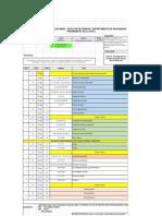 PROGRAMA-OCo.pdf