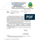 Form Usulan Pencairan BPMU 2018-1 (Autosaved)