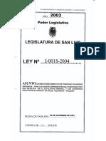 Legajo Ley I-0018-2004.pdf