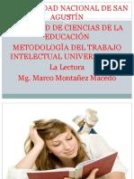 Metodología 3