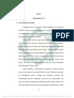 contoh referate penyalahgunaan zat narkotika.pdf