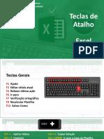 Ebook-Teclas-de-Atalho-no-Excel.pdf