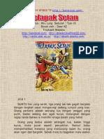 TelapakSetan-Dewi-KZ