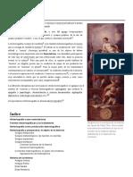 7 - Historiografía.pdf