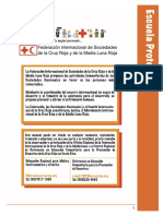 modulo_4 Escuela Protegida.pdf