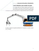 Practica_6_2_sol.pdf