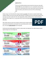 Tutorial Aplikasi Kartu NRG.pdf