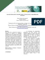 Artigo DPL.pdf