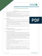 activation1-tnc.pdf