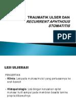 RAS SMALL.pdf