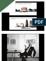 pdf CONFERENCIA sobre Rem Koolhaas
