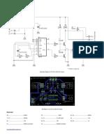 12v_230v_inv.pdf