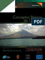 manual_manejo_de_cuencas_modulo_cc..pdf