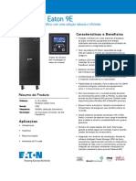 9E - 6 a 20KVA 220V.pdf