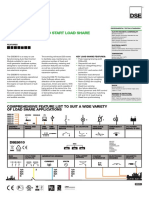 DSE8610-Data-Sheet.pdf
