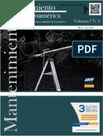 Mantenimiento en Latinoamerica Volumen 7-2.pdf