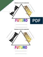 TRIÂNGULO DA AUTOOBSESSÃO.docx