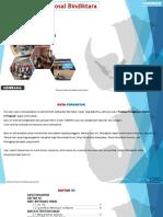 Panduan-Sistem-E-Propopsal.pdf
