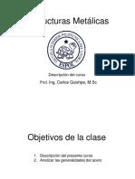 1. Descripción Del Curso_imprimir (1)