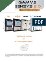 gensys2.0-marine-documentation-technique_2.pdf