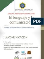 examen de lenguajes.pdf
