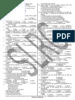 256256822-set-4.pdf