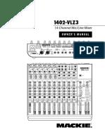 1402VLZ3_OM.pdf