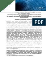 ENANCIB 2017 e 2018.doc