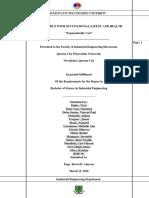 ERGO-FINAL-NA-FINAL.pdf