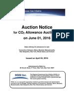Auction Notice Apr 04 2016