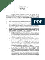 Auction_Notice_Mahendragarh_-_Bhiwani.pdf