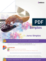 JURO SIMPLES.pdf