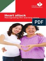 CON 100.v5 HeartAttack LR Secure