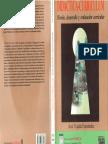 Didactica - Curriculum