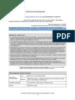 conjuntivitis_v3_2009.pdf