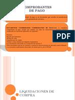 LIQUIDACIONES DE COMPRA.pptx