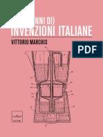 Vittorio Marchis - 150 (anni di) invenzioni italiane (prime pagine).pdf
