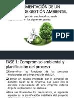 sga4_2.pdf