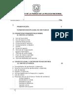 Manual-de-Uso-de-la-Fuerza.doc