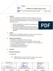 15-Analisis-trabajo-seguro1.pdf
