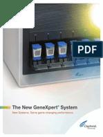 genexpert brochure 0112-08.pdf
