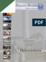 Datos estadisticos TOMO I  SECTOR HIDROCARBUROS.pdf